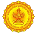 Government of Maharashtra
